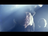 Cheap Trick - When I Wake Up Tomorrow (Official Music Video) New HD