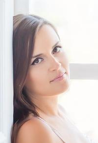 Sosna Alexandra