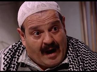 Bab.El.Hara.S01.EP10.x264.AC3.ArabScene
