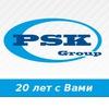 PSK Group