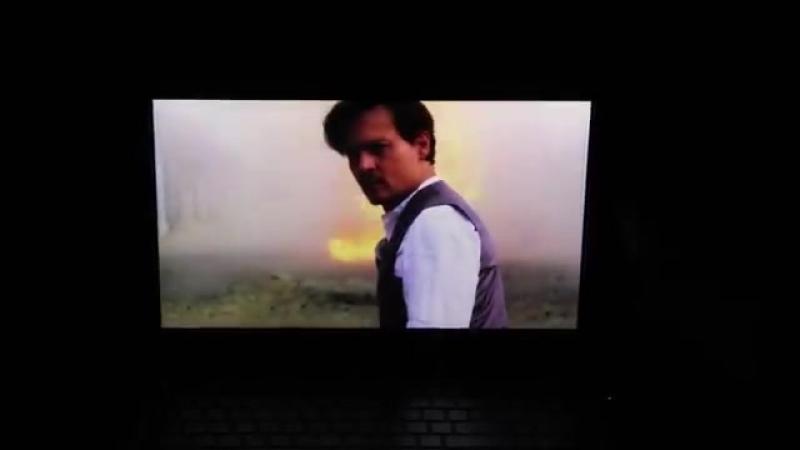 Видео обзор ноутбука Acer Aspire Nitro V15 VN7-591G