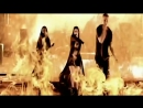SASH - Adelante (HD)