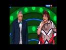 Петросян-шоу - Просто анекдот
