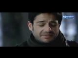 романтичная арабская песня nice arabic song - Mp4 - 720p