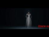 Manzura - Yo teskari zamon boldimi (Uzbek klip 2016)