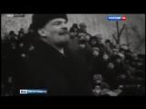 Дмитрий Киселев о маньяке и убийце Войкове. Против названия улиц и метро в честь Войкова и Ленина.