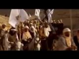 Асхабы Фильм 3 - Осман Зуннурайни - YouTube_0_1442559871168