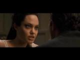 сцена 3 из фильма «Соблазн» (США–Франция, 2001)