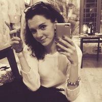 Таня Лысаковская