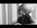 2011 Lady Gaga Autres ITW - Mac VIVA Glam Gagavision