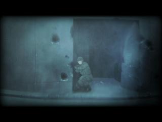 Библиотечная война [ Опенинг ]   Toshokan Sensou [ Opening ]