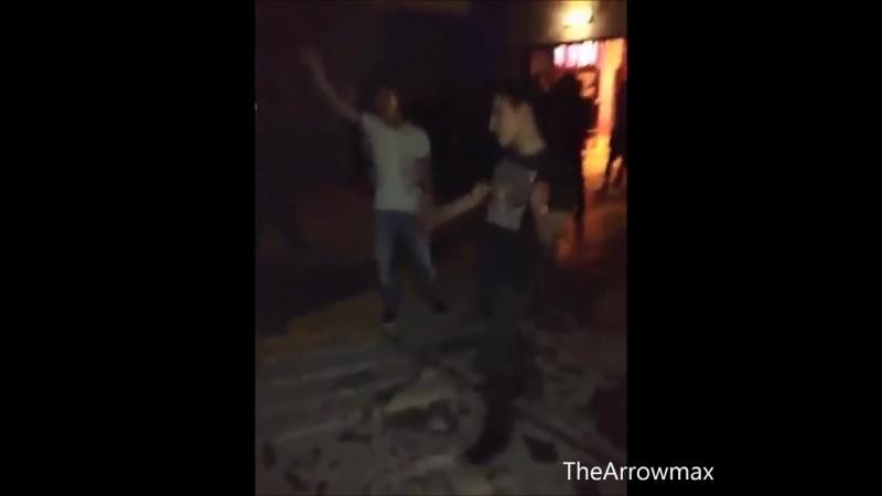 Ultimate Techno Dance konijnendans Compilation - Rave and Shuffle
