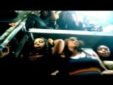 Trick_Daddy_-_Lets_Go_-_Dirty_Feat_Twista_amp_Lil_Jon(BAU'K)