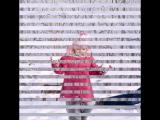 Слайд-шоу о зиме с красивой мелодией...