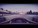 Первые круги на трассе Barcelona-Catalunya GP🏁🏎 3-го этапа чемпионата Formula C 21feb2016