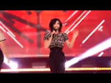Conchita Wurst - You are Unstoppable / Firestorm (Live at Eurovision Song Contest 2015)