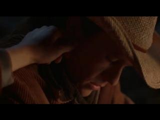 """горбатая гора""(""brokeback mountain"")(2005)"