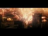 Финальный трейлер-тизер фильма