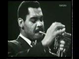 Jazz - Art Farmer - Jim Hall - Steve Swallow - Pete La Roca_part 3