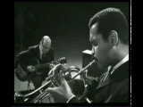 Jazz - Art Farmer - Jim Hall - Steve Swallow - Pete La Roca_part 2