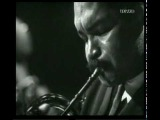 Jazz - Art Farmer - Jim Hall - Steve Swallow - Pete La Roca_part 4