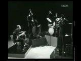 Jazz - Art Farmer - Jim Hall - Steve Swallow - Pete La Roca_part 5 - 1964