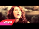 Within Temptation - Whole World is Watching ft. Piotr Rogucki