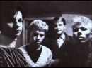 Composition of sound Ice Machine demo 1980