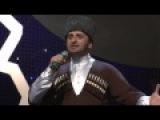 Чеченские Песни Гр ИЛЛИ - Моя Чечня