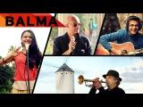 Balma - Maatibaani ft. Mr. Francois &amp Various Artistes