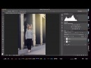 Урок Photoshop Добавление эффекта свечения
