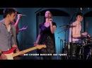 Аллилуйя (LIVE) - New Beginnings Church (The Anthem - by Planetshakers)