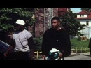 Pete Rock CL Smooth Straighten It Out