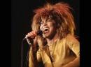 Tina Turner Rock me Baby