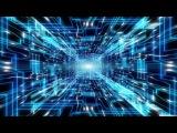 Dark n Heavy Drum &amp Bass MIX 1 Hour 1080p HD