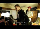 Machine Gun Kelly 2 Chainz, Meek Mill, Mystikal, French Montana, Yo Gotti - Wild Boy (Remix) (Official Music Video 26.04.2012)