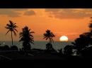 Куба | Правила жизни 100-летнего человека