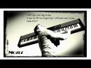 Rest in Him Piano Worship Soaking Prayer Music Musica para orar Adoracion profetica Cristiana