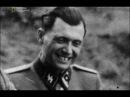 Охотники за нацистами: Йозеф Менгеле (2 сезон:5 серия из 8 | 2010 XviD TVRip)