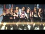 LEE HYORI &amp Ceejay - Chitty Chitty Bang Bang