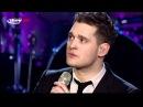 Michael Bublé - Georgia on My Mind - HD - Legendado.mp4