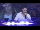 GALIN - VSE NAPRED / Галин - Все напред LIVE 2014