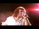 AC/DC - Rock N Roll Damnation Official Video