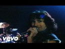 AC/DC - Highway to Hell Official Video