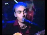 Хоронько оркестр - Чубчик   Khoronko orchestre - Le toupet