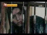 Irandan gozel bir duygulu klip ve mahni