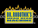 Unused (Theme of Puyo Puyo) - Dr. Robotnik's Mean Bean Machine (Genesis) Music Extended