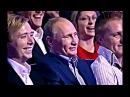 ПРИКОЛЫ ПАВЕЛ ВОЛЯ ПУТИН ЛУКАШЕНКО ЯЦЕНЮК ПРИКОЛЫ 2014