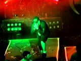 Fear Factory(live At Worcester_1999)