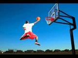 АК-47 - Баскетбол